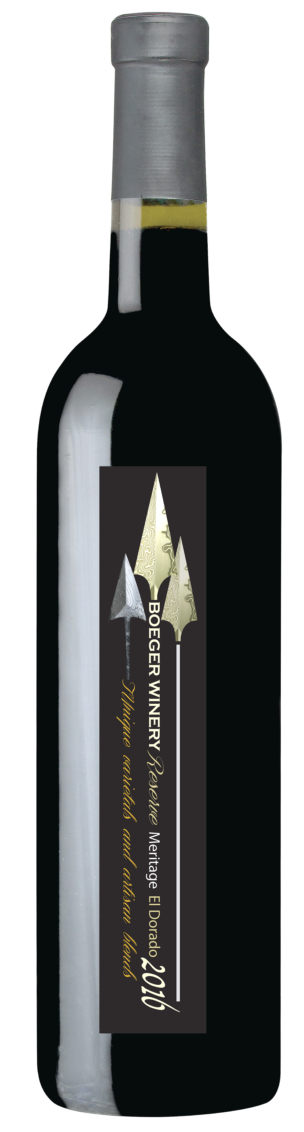 Product Image for 2016 Meritage Reserve