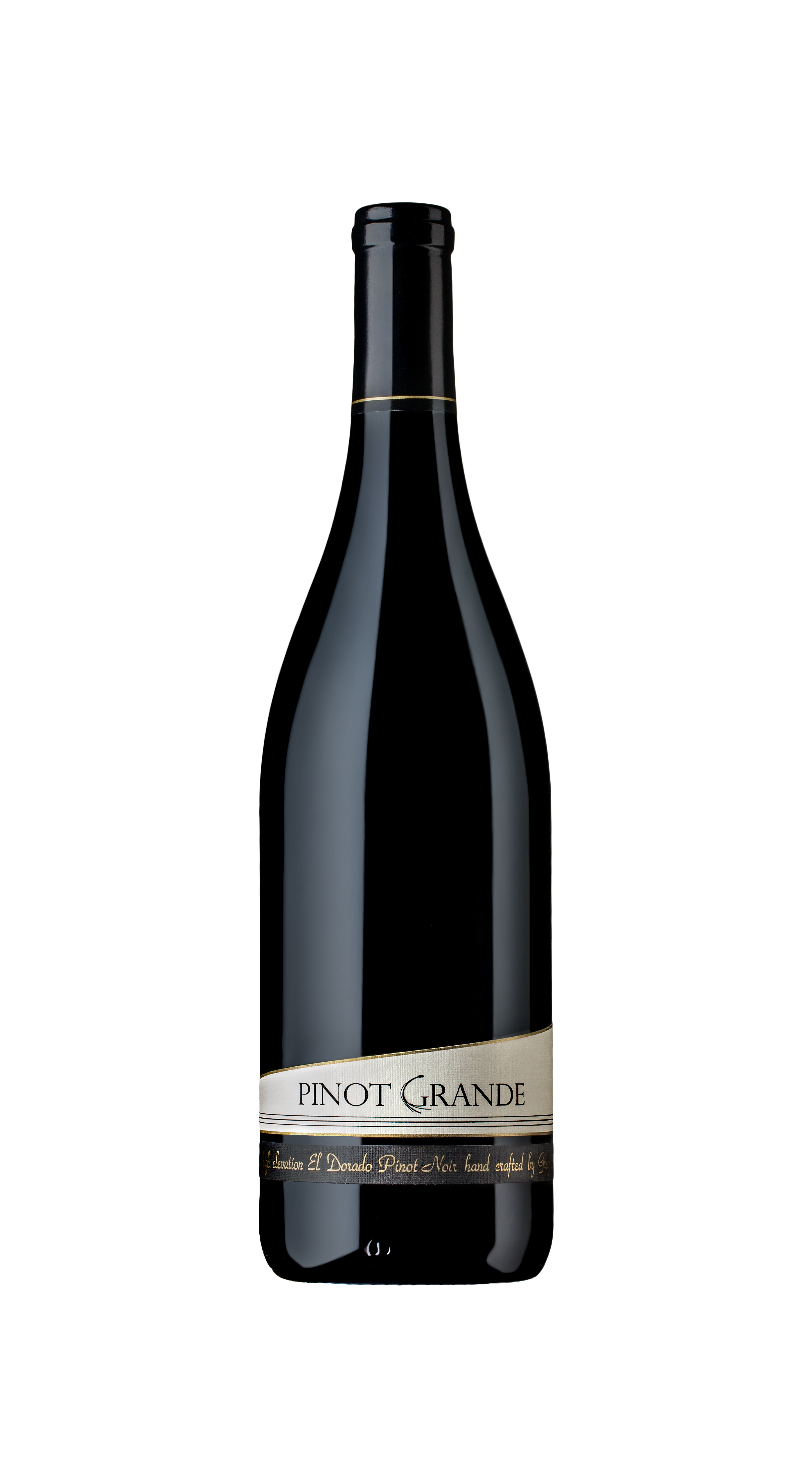 Product Image for 2018 Pinot Grande Pinot Noir